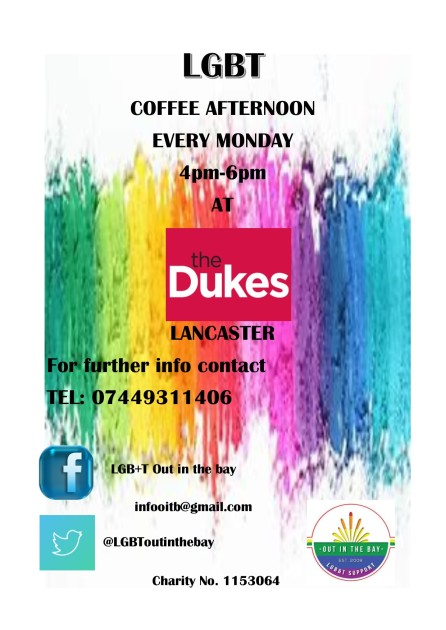 Publication2 new coffee afternoon